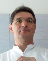 Dott. Ft. Enrico Righelli