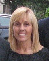 Dott.ssa Anna Maria Ferrari