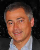 Massimo Cattani